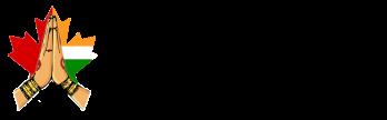 logodesign-wide