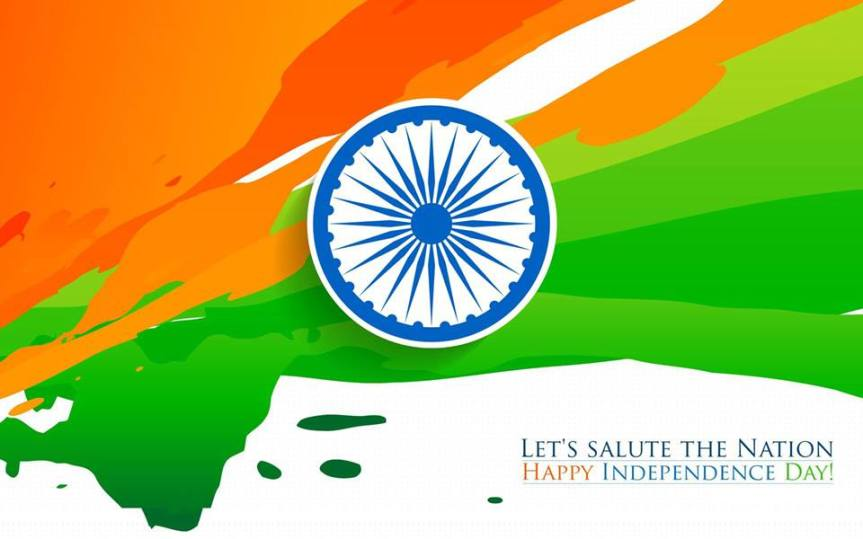Statement by the Prime Minister of Canada On India's IndependenceDay