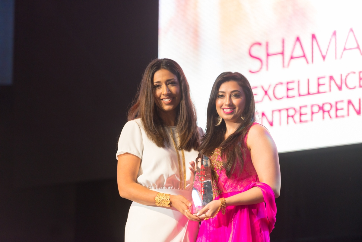 ANOKHI MEDIA HONOURS THE SOUTH ASIAN COMMUNITY FROM AROUND THE WORLD